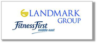 landmark-fitness.jpg