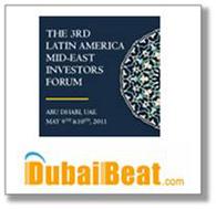 latin-dubaibeat.jpg