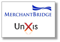 merchantbridge-unxis.png
