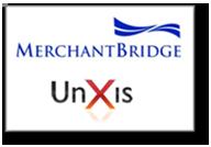 merchantbridge-unxis.png