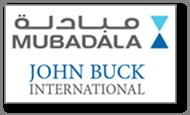 mubadala-johnbuck.png