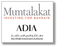 Middle Eastern Sovereign Wealth Funds - Private Equity