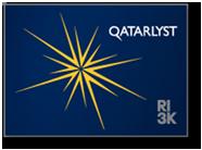 qatarlyst-ri3k