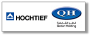 qh-hochtief.png
