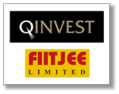qinvest-fiitjee.png