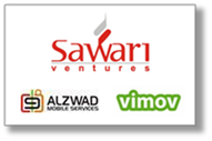 sawari-alzwad.png